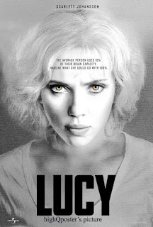 Lucy (2014) In Hindi Dual Audio Full Movie Download HDRip 1080p   720p   480p   300Mb   700Mb   ESUB   {Hindi+English}