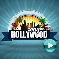 """Żony Hollywood - naciśnij play, aby otworzyć stronę z odcinkami programu """"Żony Hollywood"""" (odcinki online za darmo)"""