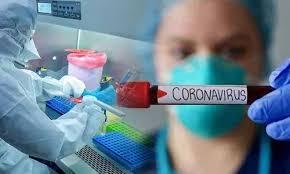 ग्रामीण क्षेत्रों में भी मिल रहे कोरोना मरीज़, 24 घण्टे में 26,847 नये मामले