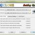 Cara Mengcopy Windows ke Hard Disk Baru