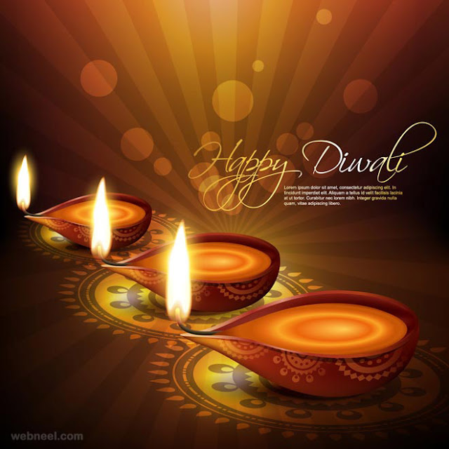 Download Happy Diwali Images