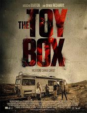 pelicula La caja de juguetes (The Toybox) (2018)