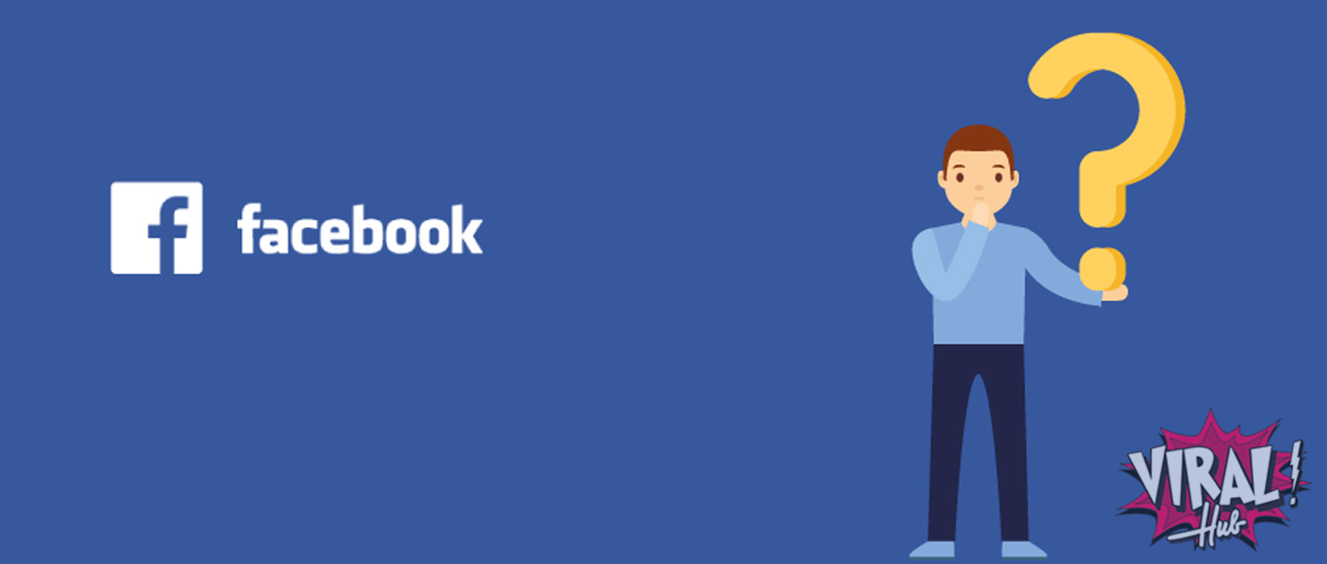 Como bloquear alguém no facebook?