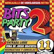 Bits Party 2