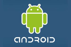 android tips and tricks 2018,android tips and tricks 2019,tips and tricks for mobile,android 101 tips and tricks,android tricks and hacks,android hidden tricks,smartphone tricks and tips,how to use android phone effectively,android new tips 2019 ,android haCK 2020,ANDROID NEW TRICKS ,ANDROID APPS REVEIW