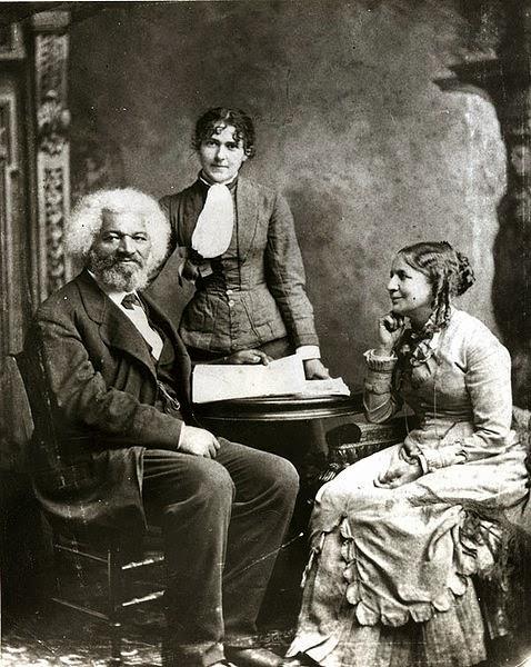 interracial couples in victorian england