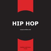 base musicale, musica gratis, musica per YouTube, hip hop