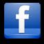 facebook logo page página icon