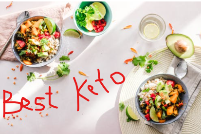 Best Keto Recipes For Weight Loss - Finding Recipes