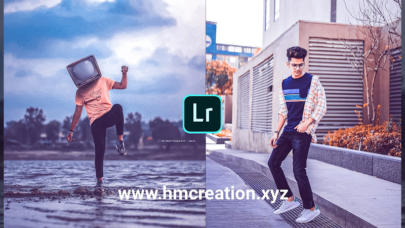 lightroom-mobile-presets-l-how-to-edit-photos-like-Instagram-Influencers