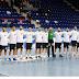 Πιθανή η απευθείας μετάδοση από την ΕΡΤ του αγώνα της Εθνικής Ανδρών κόντρα στην Γαλλία - Αύριο (15/04) ή μεθαύριο (16/04) η ανακοίνωση των κλήσεων