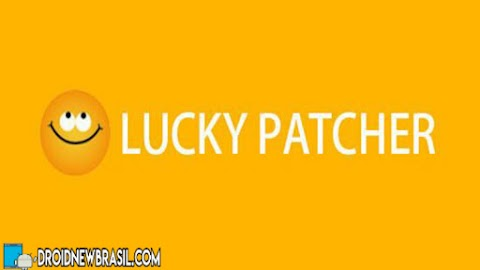 Lucky Patcher v7.4.3 Apk Cracked Android