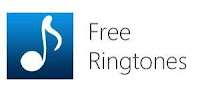 Awesome Ringtones -> Download Now