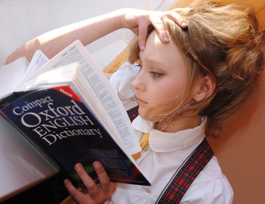Educación amplía hasta el 20 de septiembre la admisión extraordinaria en las escuelas oficiales de idiomas