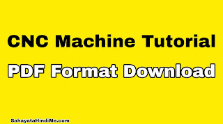 Cnc-Machine-tutorial-download