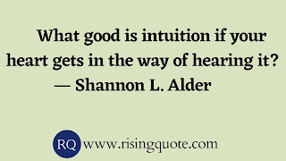 Intuition, Gut feeling, How to develop intuition, intuition examples , instincts