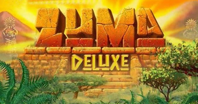 Deluxe Games Gratis
