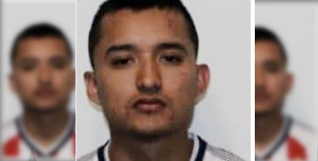 Sicarios del Cártel del Golfo vestidos de Militares revientan la Ministerial en Reynosa, Tamaulipas y rescatan a balazos a compañero detenido por Grupo de Operaciones Especiales