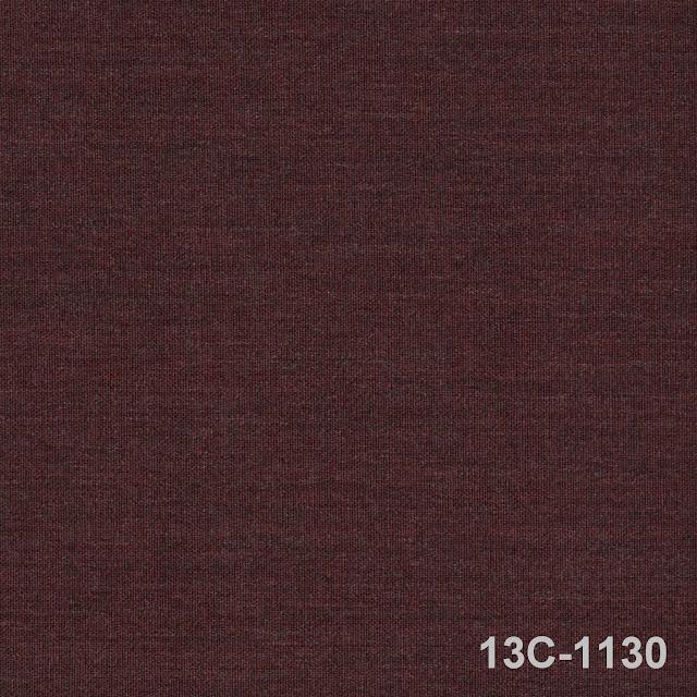 LinenBy 13C-1130