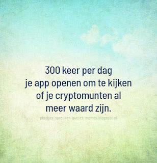plaatjes met crypto quotes