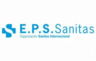 EPS Sanitas en Chia
