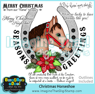http://www.imaginethatdigistamp.com/store/p321/Christmas_Horseshoe.html