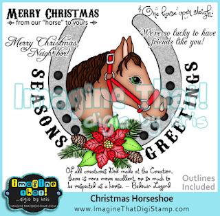 http://www.imaginethatdigistamp.com/store/p321/Christmas_Horseshoe.html