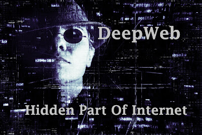 Deep Web | Dark Web | Dark Net Full Detail. Top Hidden Truth about world wide web