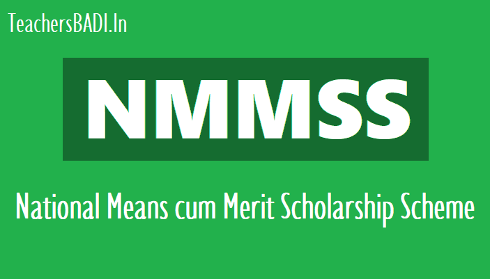 what is a merit award mean
