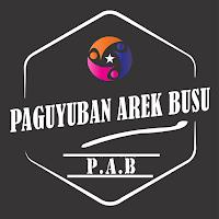 PAB ( Paguyuban Arek Busu )