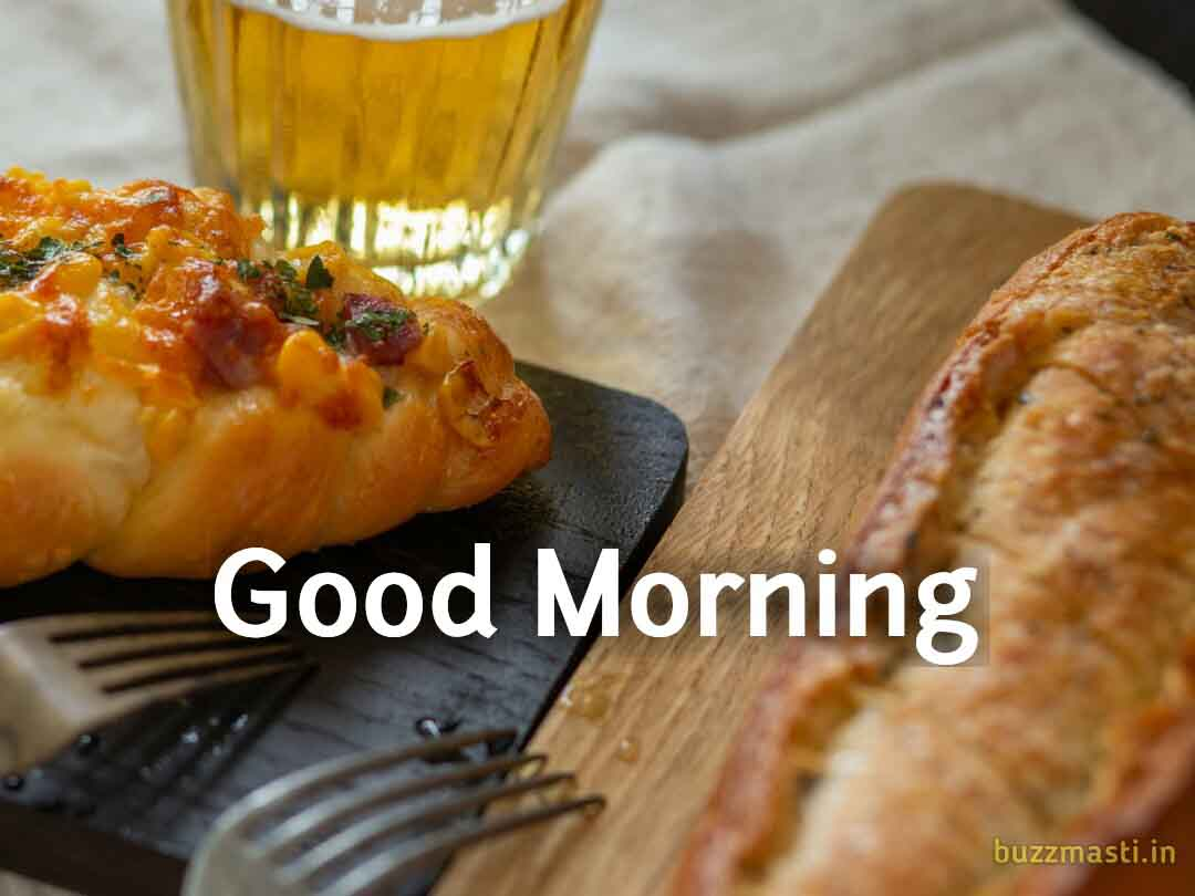 Good Morning Pic Images Wallpapers HD