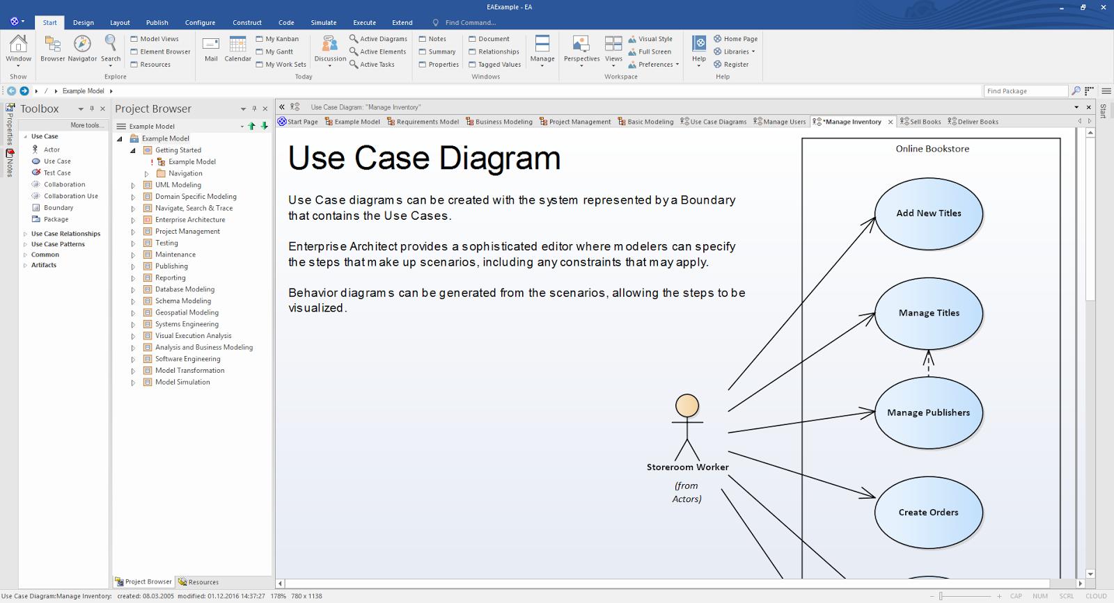 Diagramy uml diagram przypadkw uycia patryklewkiewicz diagramy uml diagram przypadkw uycia ccuart Image collections