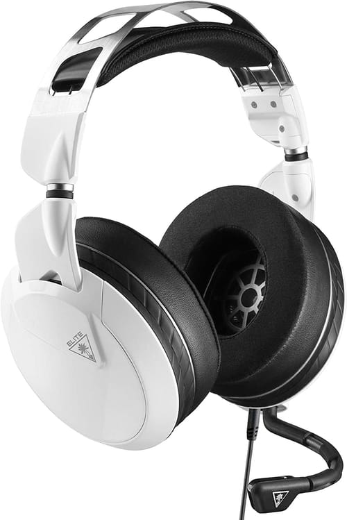 Review Turtle Beach Elite Pro 2 Gaming Headset
