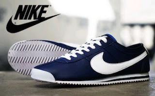 tips mencari tahu sepatu Nike