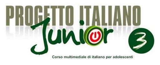 تحميل كتاب الوزارة لغة ايطالية ثانوية عامة 2019