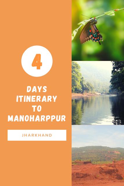 manoharpur blog @doibedouin