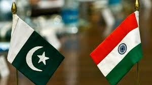 Pakistan and India must be good brothers forever.