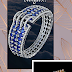 Diamond bracelet bangles!!