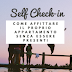 SELF CHECK-IN APPARTAMENTI AIRBNB come fare?