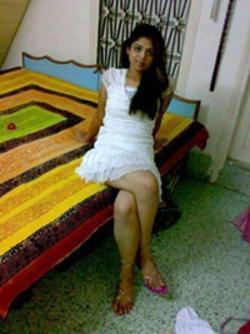 karanataka sex girls images