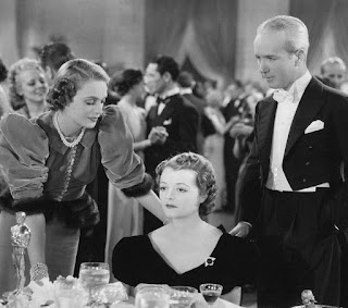 Janet Gaynor Elizabeth Jenns A Star Is Born