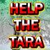 WowEscape - Help The Tara