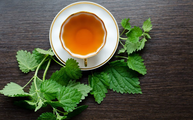 Heart-Healthy Reasons to Drink More Tea