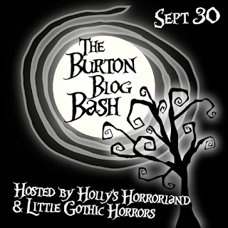 http://www.hollyshorrorland.com/2016/09/celebrating-tim-burton-with-blog-bash.html