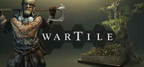 free-download-wartile-v11-pc-game