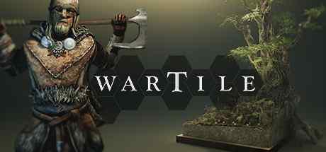 free-download-wartile-v11-pc-game