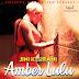 Audio | Amber Lulu – Jini Kisirani | Mp3 Download