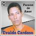 Evaldo Cardoso - Paraíso de Amor