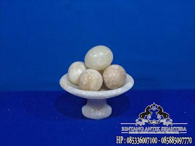 Jual Telur Batu Onyx, Kerajinan Onyx, Telur Batu Onyx