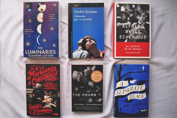 mi+año+en+libros
